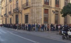 colas ayuntamiento xarxa (2)