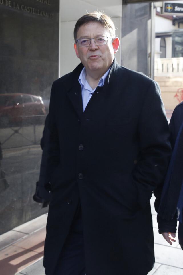 del-PSPV-PSOE-Ferraz-EFE_ARAIMA20151228_0120_1