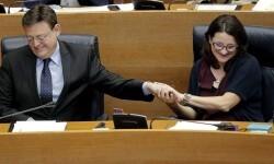del-que-Puig-PP-financament_ARAIMA20151007_0038_57