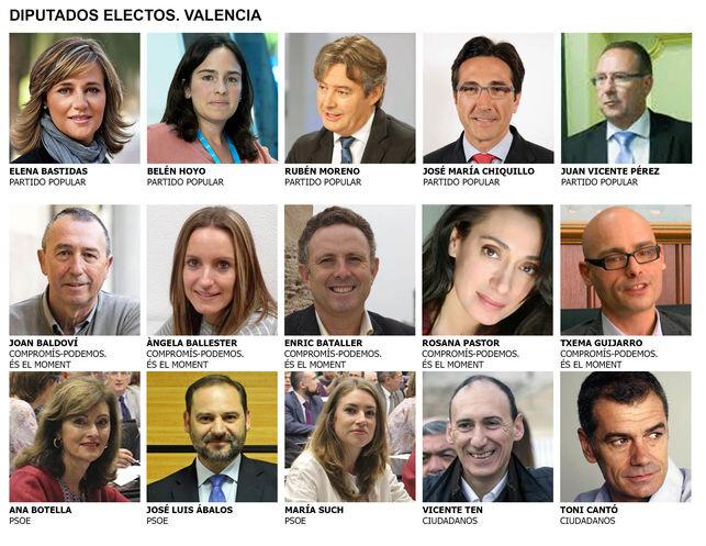 diputados-Congreso-provincia-Valencia_EDIIMA20151220_0467_5