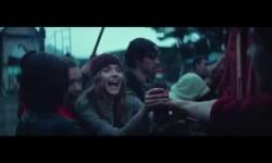 El anuncio de Coca Cola que indigna a los mexicanos
