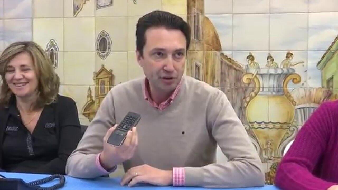 """El PP de Valencia extiende su campaña """"EnPPrimeraPersona"""" a las redes sociales"""