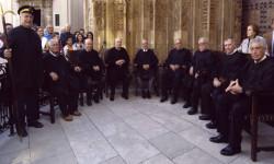 el-tribunal-en-2006