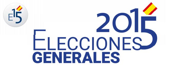 elecciones gelerales 2015