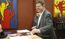 elecciones_1OK