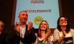 es-el-moment-777x437