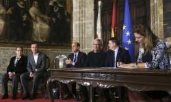 manifiesto corredor mediterraneo 09
