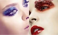 maquillaje_navidad1
