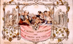 oldest-christmas-card-lg