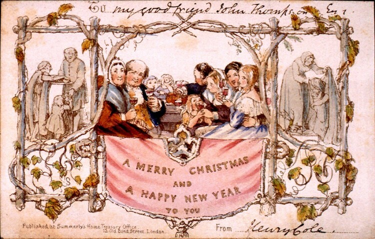 oldest-christmas-card-lg