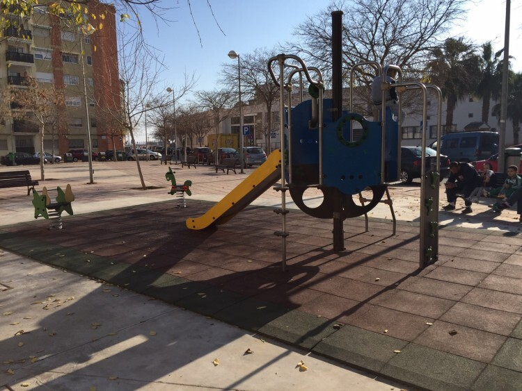 parc barrassota 1