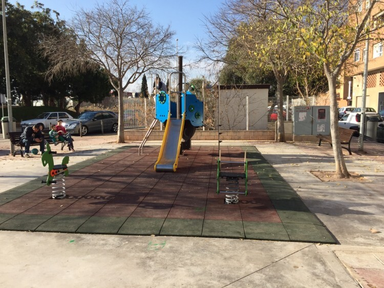 parc barrassota 2