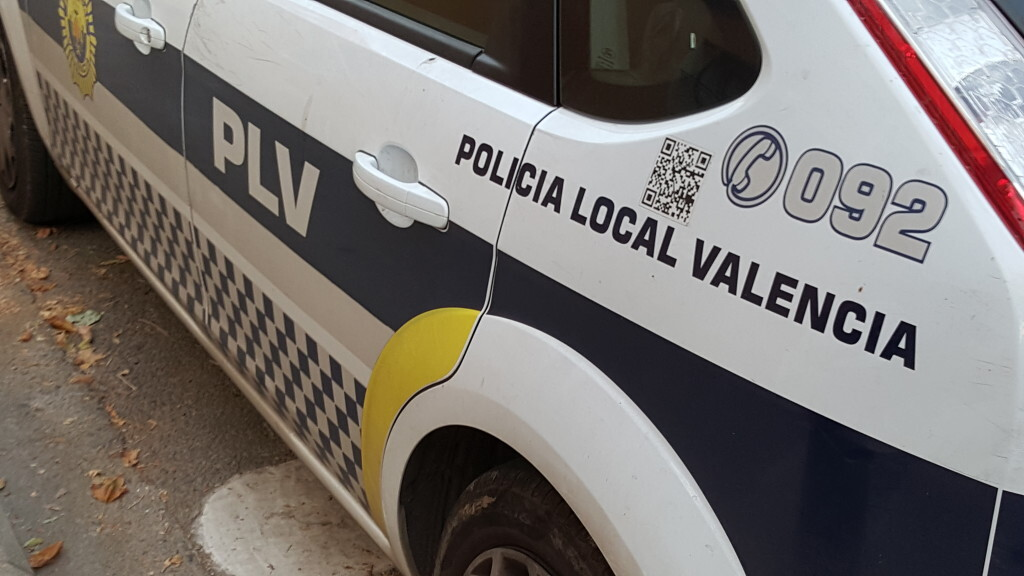 policia local 20151203_171931