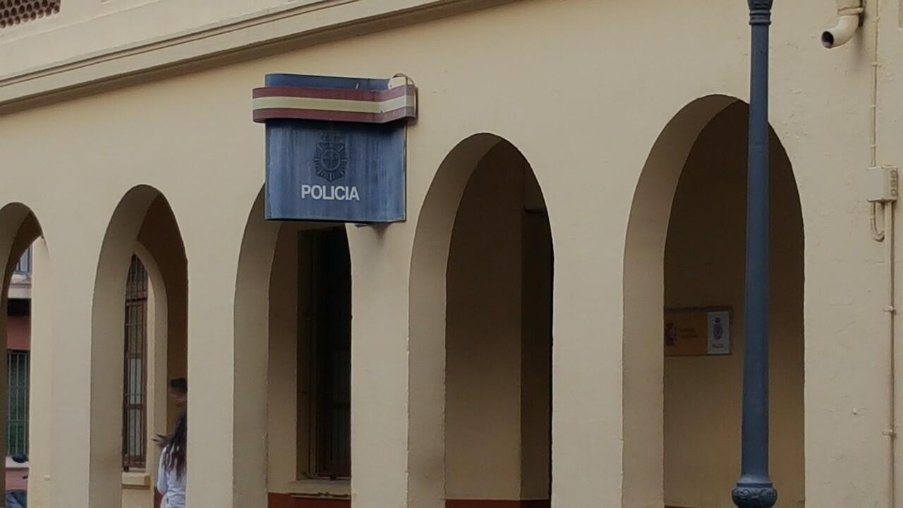 policia nacional20151203_171940 (1)