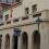 Detenida en València una mujer tras amenazar con un hacha a sus vecinos