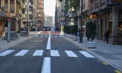 san vicente calle valencia (1)