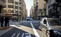 san vicente calle valencia (10)
