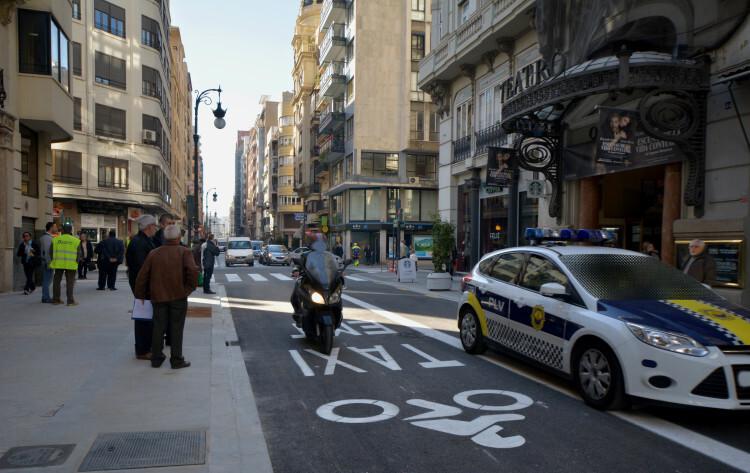 Fotos Roberto Fariña
