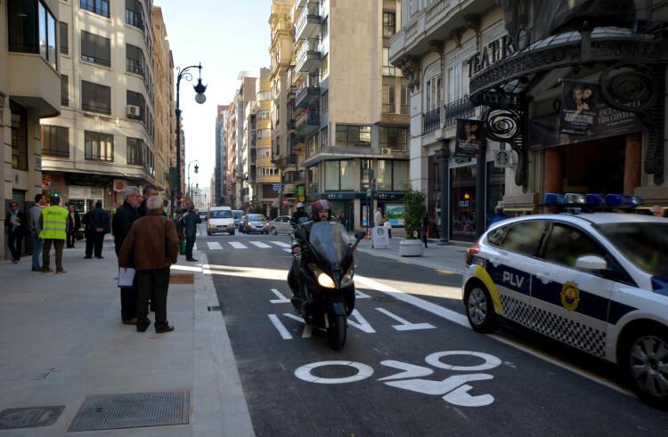san vicente calle valencia (12)