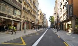 san vicente calle valencia (13)