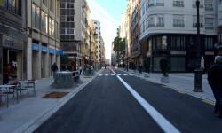 san vicente calle valencia (2)