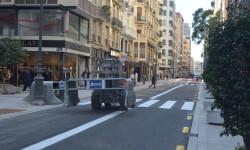 san vicente calle valencia (3)