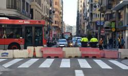 san vicente calle valencia (4)