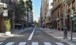 san vicente calle valencia (5)
