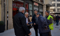 san vicente calle valencia (6)
