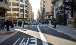 san vicente calle valencia (7)