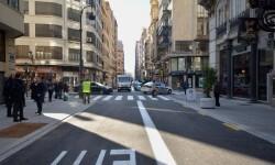 san vicente calle valencia (8)