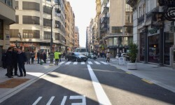 san vicente calle valencia (9)