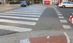 señales de trafico para bicicletas (11)