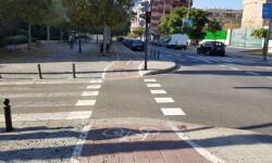 señales de trafico para bicicletas (4)