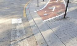 señales de trafico para bicicletas (7)