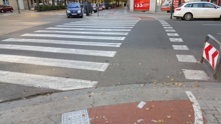 señales de trafico para bicicletas (9)