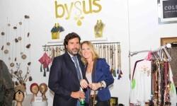se inauguró Quinta Avenida, Shopping&Experience, en Conde Salvatierra 20 de Valencia (11)