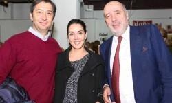 se inauguró Quinta Avenida, Shopping&Experience, en Conde Salvatierra 20 de Valencia (23)