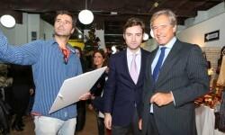 se inauguró Quinta Avenida, Shopping&Experience, en Conde Salvatierra 20 de Valencia (25)