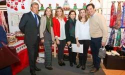 se inauguró Quinta Avenida, Shopping&Experience, en Conde Salvatierra 20 de Valencia (29)