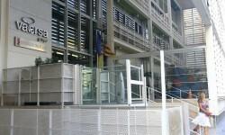 Vaersa. Foto de Juan J. Monzó