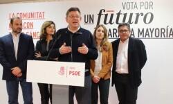 socialistes-valencians-Ximo-Puig-PSPV_ARAIMA20151221_0200_57