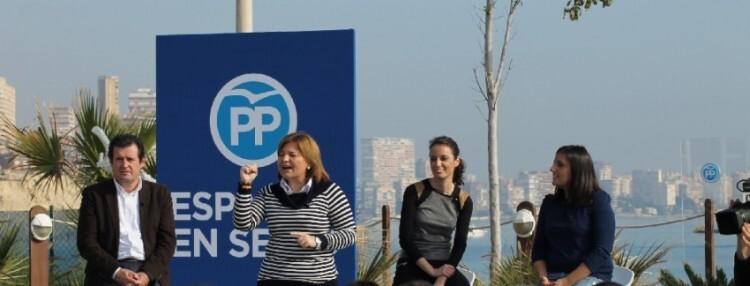 t_Bonig_Acto Alicante