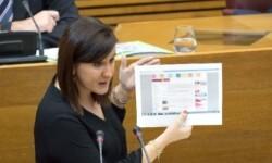 t_català