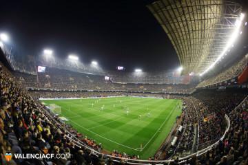 valencia futbol mestalla (2)