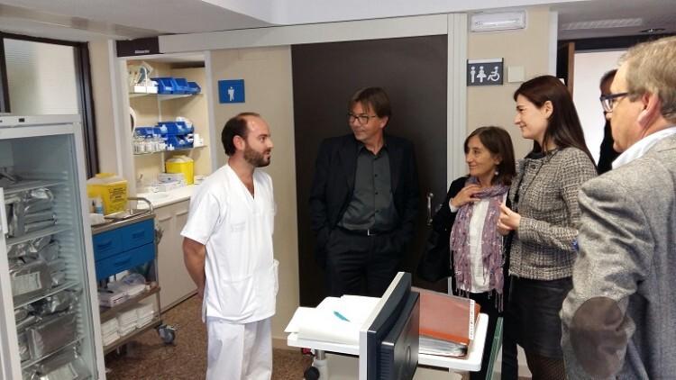 visita_consellera_monton_hospital_requena