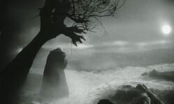 Última sesión de cine mudo con la proyección de 'Fausto' y música en directo a cargo de La Muñeca del Sal.