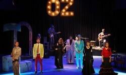 'SomShow 2.0' alza el telón por última vez y 'Buscando al Mago de Oz (Oh, EurOZpa!)' se despide este fin de semana.