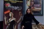 'Tatuaje. El musical', se prorroga hasta el 14 de febrero.