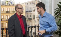 1.- Altur se reúne con alcalde de Benifairó de les Valls foto_Abulaila (1)